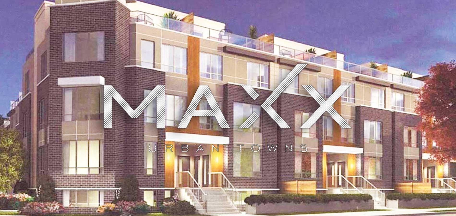 b9a73-maxx-urban-towns-pickering.jpg